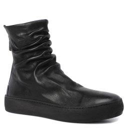 >Ботинки THE LAST CONSPIRACY