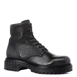 >Ботинки OFFICINE CREATIVE