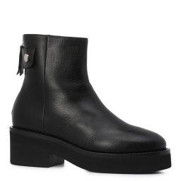 >Ботинки VIC MATIE