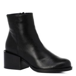 >Ботинки LUISA DERICO