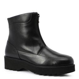 >Ботинки PALAGIO