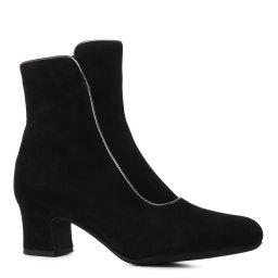 >Ботинки PAS DE ROUGE