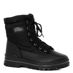 >Ботинки OLANG