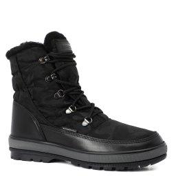 >Ботинки ANTARCTICA