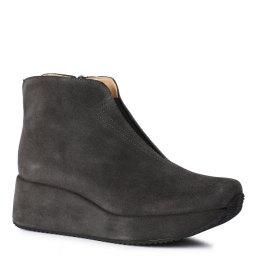 >Ботинки KELTON