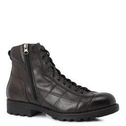 >Ботинки NERO GIARDINI
