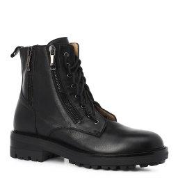 >Ботинки GIOVANNI FABIANI