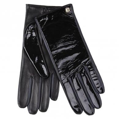 Перчатки KENZO 2AC2A черный