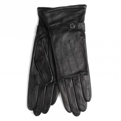 Перчатки AGNELLE 12/233IPSP/AGN/S черный