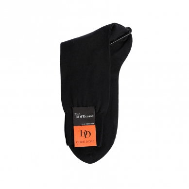 Носки DORE-DORE 551006 черный