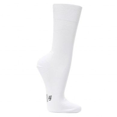 Носки DORE-DORE 551006 белый