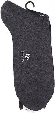 Носки DORE-DORE 551006 темно-серый