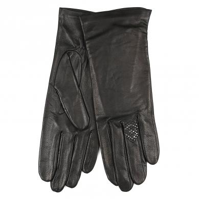 Перчатки AGNELLE 14/276/AGN/S черный