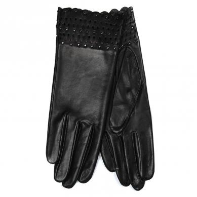 Перчатки AGNELLE SVETLANA/S черный