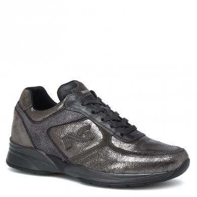 Кроссовки NERO GIARDINI A616031D темно-серый
