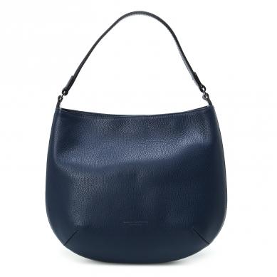 GIANNI CHIARINI 5705 темно-синий