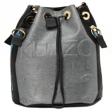 KENZO 2SA401 серебряный