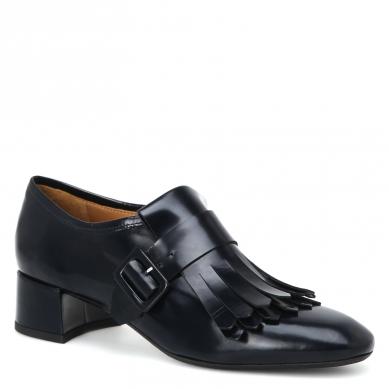Туфли CAREL OSCAR темно-синий