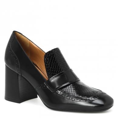 Туфли CAREL OSLO черный