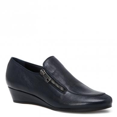 Туфли PALAGIO Z1056 темно-синий