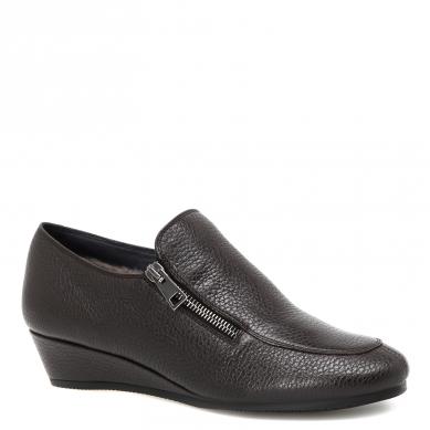 Туфли PALAGIO Z1056 темно-коричневый
