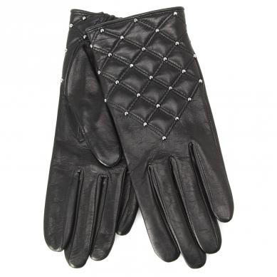 Перчатки AGNELLE 14/277/AGN/S черный