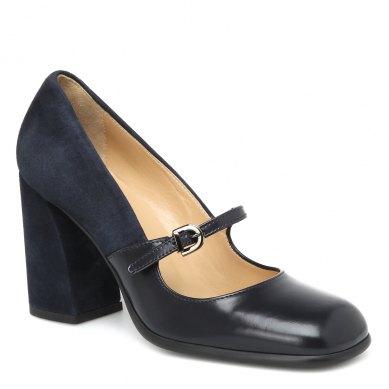 Обувь женская  купить с доставкой в Москве и по всей России