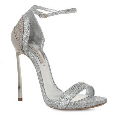 Интернетмагазин женской обуви 2017 Купить брендовую