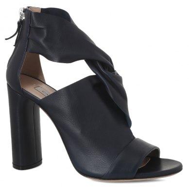 Casadei туфли купить в киеве