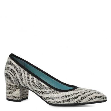 Lacoste туфли купить