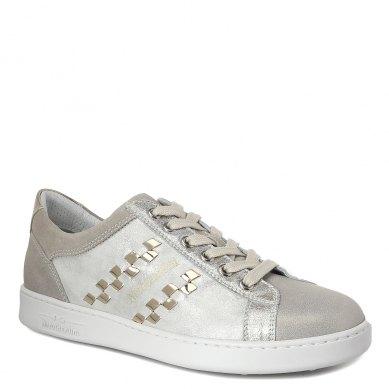 ᐉ Интернет магазин обуви PREGO  купить ОБУВЬ в Киеве и