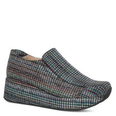 Обувь Crocs  купить в интернетмагазине  официальный