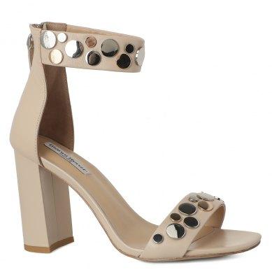 Купить обувь в интернет магазине WildBerriesru