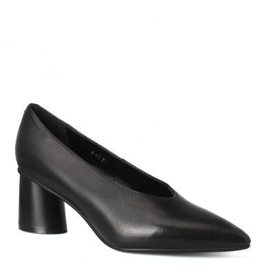 Женская обувь больших размеров купить обувь большие