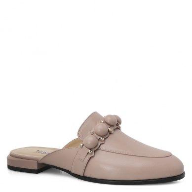 Интернет магазин модной обуви  Купить обувь через