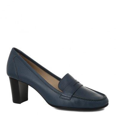 Купить резиновые туфли мужские