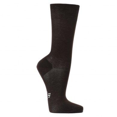 Носки DORE-DORE 551006 темно-коричневый