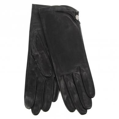Перчатки AGNELLE 09/203 черный