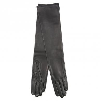 Перчатки AGNELLE OPERA 2437S черный
