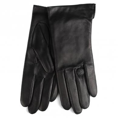 Перчатки AGNELLE 10/291 черный