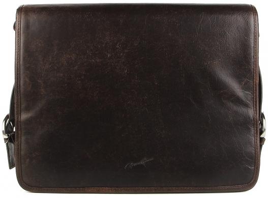 GERARD HENON 8152 коричневый