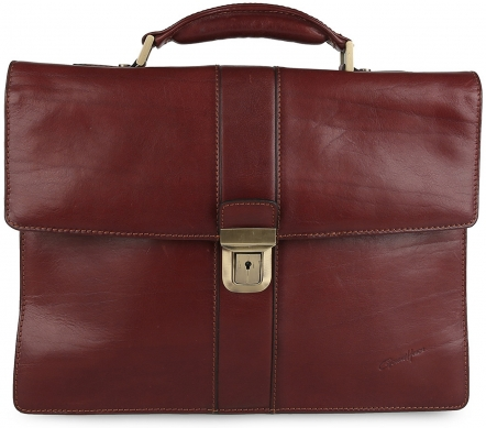 GERARD HENON R5948 коричневый