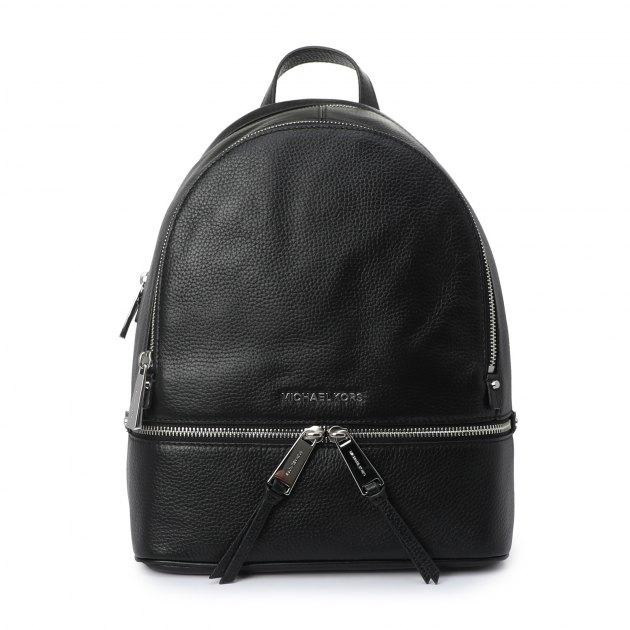 Рюкзаки майкл корс купить рюкзак для подростка девочки