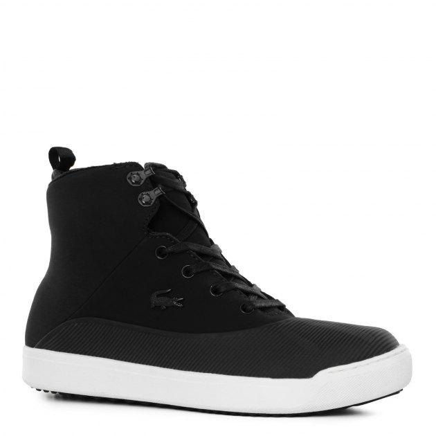 Lacoste Kids/' Explorateur Sneakers