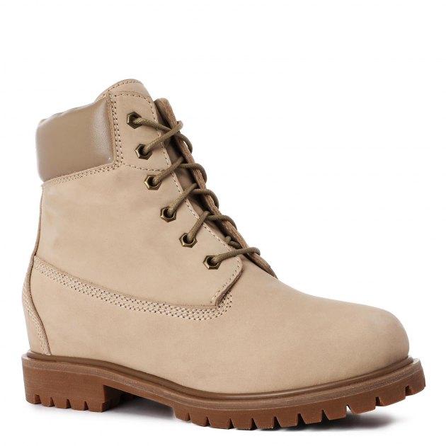 006b3ee88475 Ботинки MASSIMO SANTINI 7W6247000 СВЕТЛО-БЕЖЕВЫЙ распродажа в ...