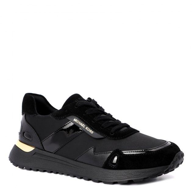 adidas la trainer black friday