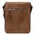 GERARD HENON 8170 коричневый