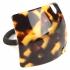 LA BEAUTE` NZ0146T леопардовый