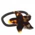 LA BEAUTE` NZ0284T леопардовый