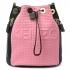 KENZO 2SA401 розовый
